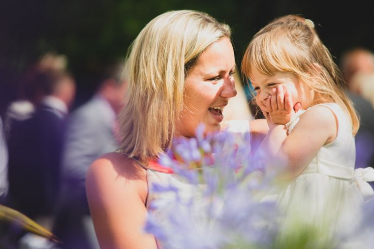 Wedding photography at St Michaels Hotel in Falmouth by Cornwall based wedding photographer Paul Richards of Albion Row Photography.