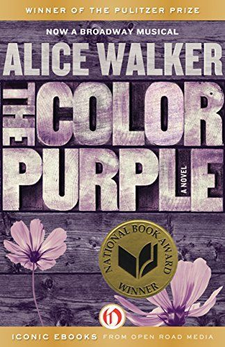 These classics are worth a second read, including The Color Purple by Alice Walker.