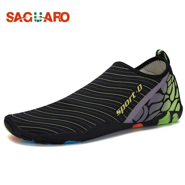 low priced f87fe 99c3d Diving shoes for ladies | Shoes | Water sport shoes, Shoes ...