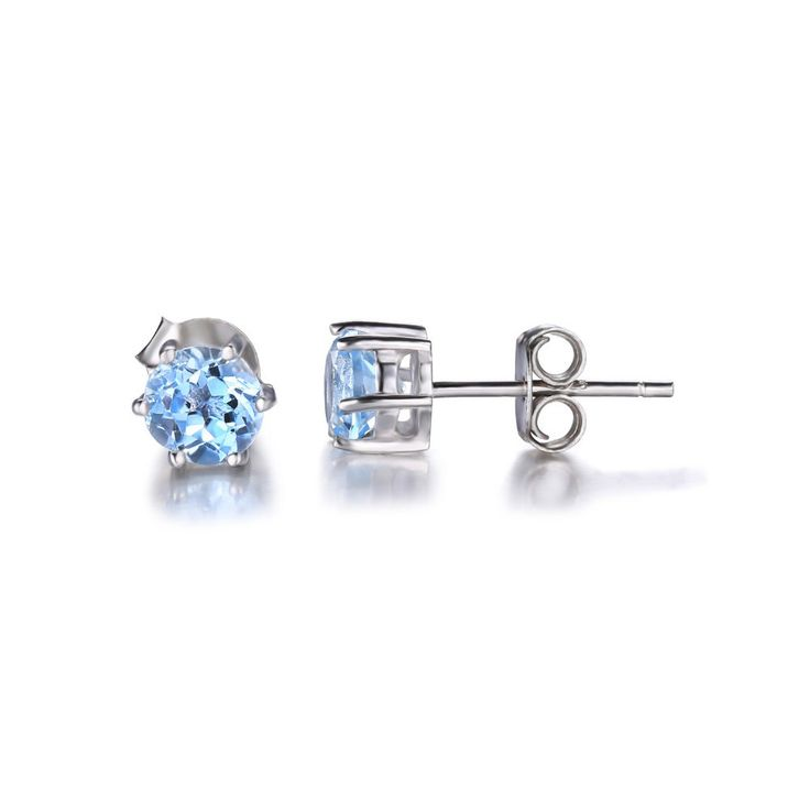 Natural Blue Topaz Earrings Stud Genuine 925 Sterling Silver Jewelry New Women Jewelry Outstanding Fine Jewelry    31.78, 17.99  Tag a friend who would love this!     FREE Shipping Worldwide     Get it here ---> http://liveinstyleshop.com/jewelrypalace-natural-blue-topaz-earrings-stud-genuine-925-sterling-silver-jewelry-new-women-jewelry-outstanding-fine-jewelry/    #shoppingonline #trends #style #instaseller #shop #freeshipping #happyshopping