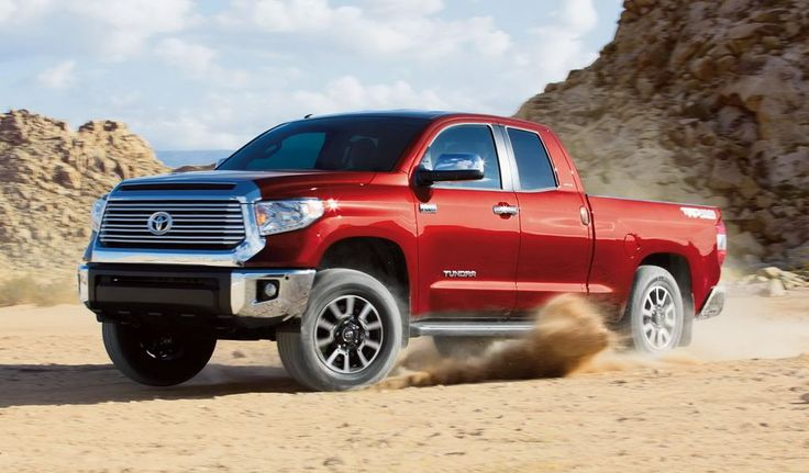 25 best ideas about toyota tundra towing capacity on pinterest 2012 toyota tundra tundra. Black Bedroom Furniture Sets. Home Design Ideas