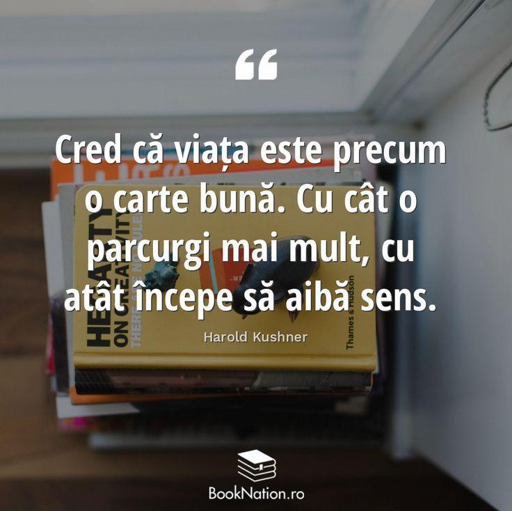 De acord?  #noisicartile #citate #cititoripasionati #eucitesc #cititoridinromania #cartestagram #eucitesc #bookworm #cititulnuingrasa #romania