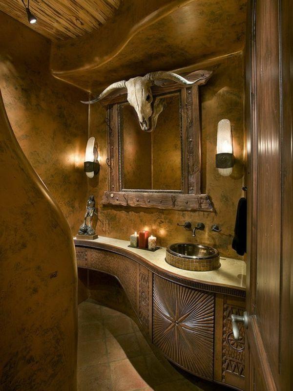 badmöbel-im-landhaus-stil-cooles-design