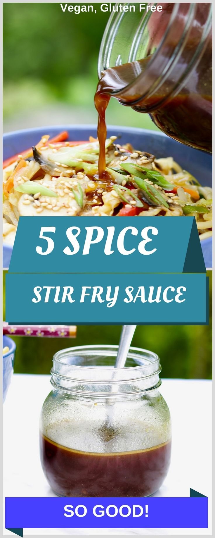 125 best bumbu images on Pinterest   Spices, Exotic food and Marmalade