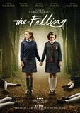 The Falling [DVD] [English] [2014]