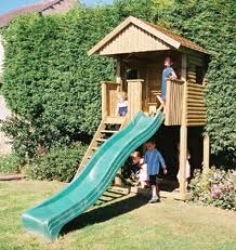 Perfect Outdoor Kids Play Equipment   Google Search