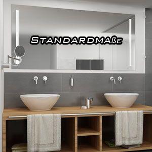 Simple Wandspiegel online kaufen im Glas und Spiegel nach Ma Online Shop