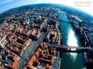 MARIBOR | Anja Kocijančič: Slovenian Beauty, Eastern Europe, Attractive Maribor, Feel Slovenia, Amazing Postcard, Slovenian Attractions, Fiverr, Travel Beautiful Places, Anja Kocijančič