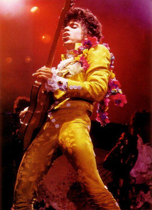 Prince!Purple Rain, Mothers Funky, Classic Prince, Prince Rogers, Prince Nuff, Purple Passion, Luv Prince, Prince Purple, Prince Fans