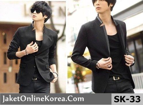 jual_jas_blazer_jaket_korea_murah-online-(sk-33)