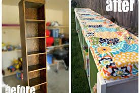 Image result for upcycle bookshelf