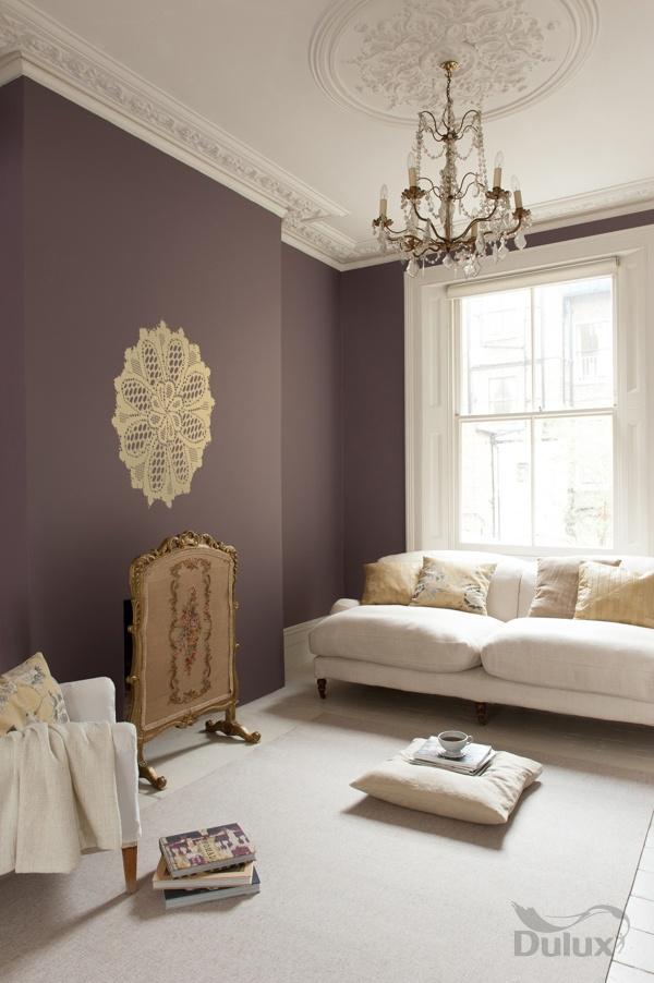 60 best Living Room Ideas images on Pinterest Living room ideas