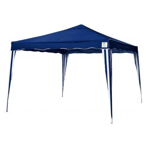 17 melhores ideias sobre tenda gazebo no pinterest cortinas do deck viga de madeira pre o e - Gazebo 2x2 ikea ...