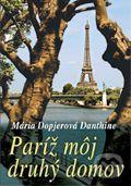 Pařížské desatere