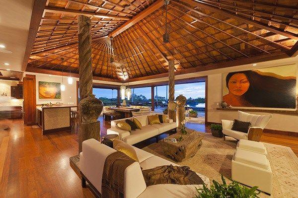 640 Best Tropical Decor Images On Pinterest Tropical