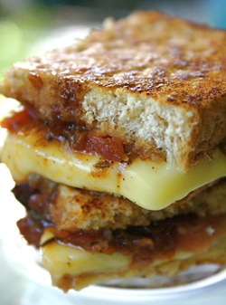 ... Grilled cheeses, Ultimate grilled cheese and Grilled cheese sandwiches