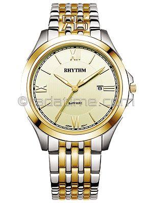 RHYTHM P1205S-04