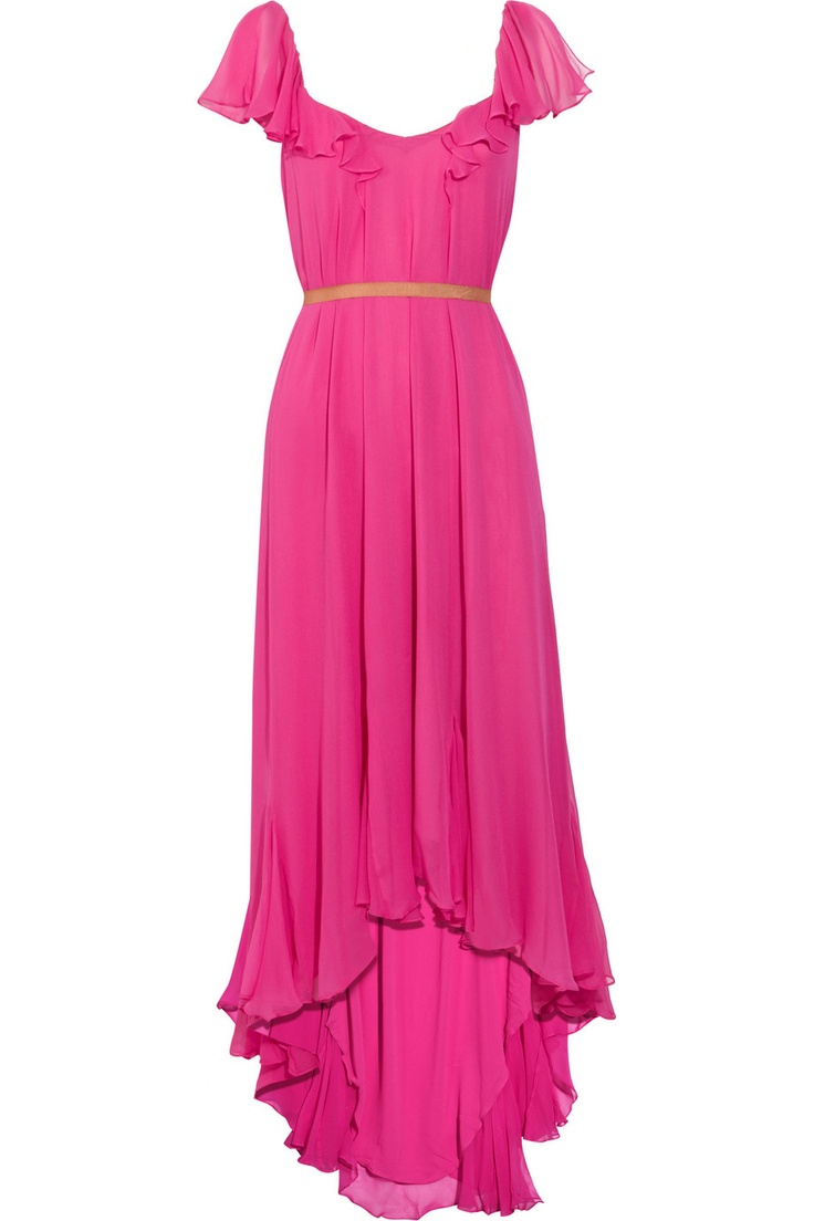 119 best T-Mobile Dress Code :) images on Pinterest | Short dresses ...