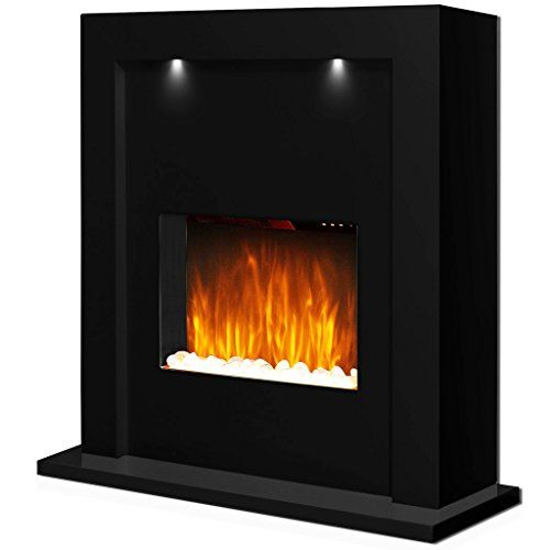 Black Electric Fire Surround Fireplace Mantelpiece Free S... https://www.amazon.co.uk/dp/B01II1EZ1M/ref=cm_sw_r_pi_dp_x_RzyXzb5VRV5ZD