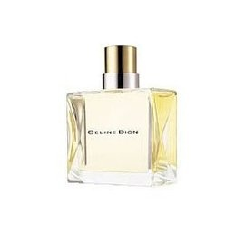 Celine Dion by Celine Dion perfume starting at $10.48 - Save up to 60% off RETAIL at www.perfume.com
