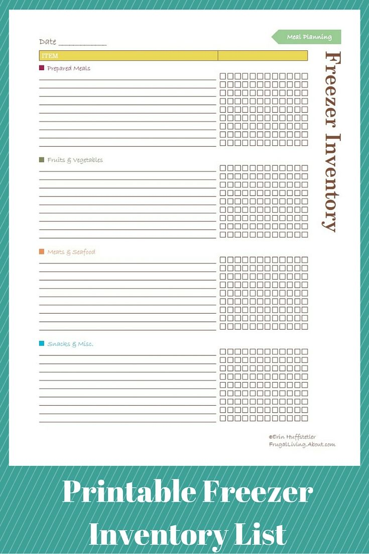 Office Inventory List 22 Best Binders Images On Pinterest  Calendar Organizers And Class .