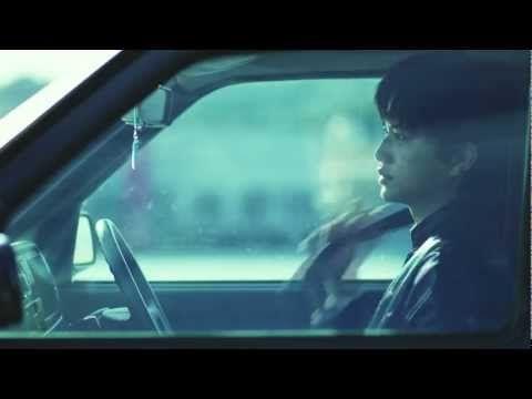 【新川優愛・井上正大主演】音速ライン「逢いたい」MV - YouTube
