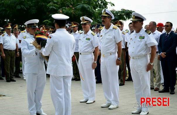 Ceremonii-de-Ziua-Marinei0114