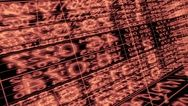 Traveling through a maze of digital data - Data Storm 0587 HD Stock Video by alunablue https://www.pond5.com/stock-footage/70966601/traveling-through-maze-digital-data-data-storm-0587-hd-stock.html