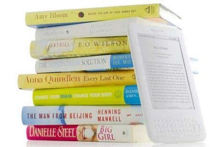 4-bookpublishing1