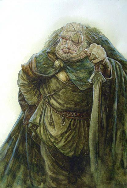 Balor Celtic-Irish mythology, Balor is the god of death and the king of the…