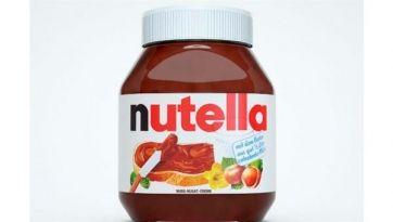 """Una corte prohíbe a unos padres que nombren a su bebé """"Nutella"""""""
