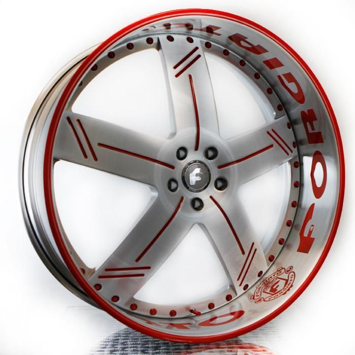30 best rims images on Pinterest | Alloy wheel, Car rims and Truck rims