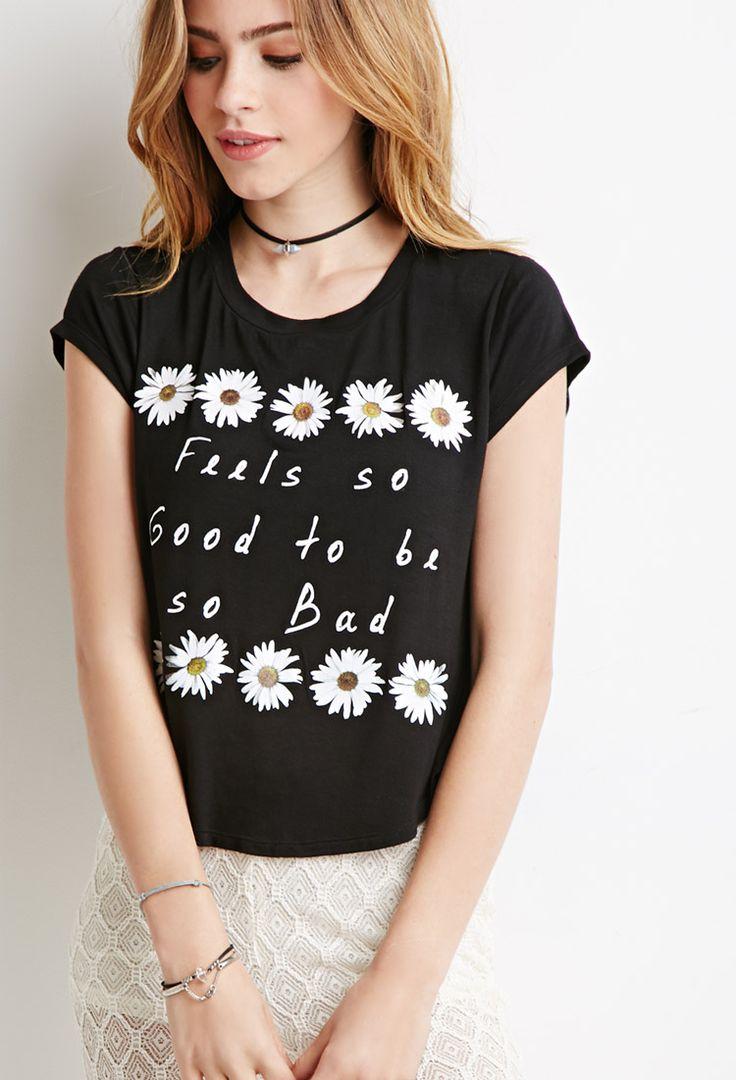 Good Summer Clothes