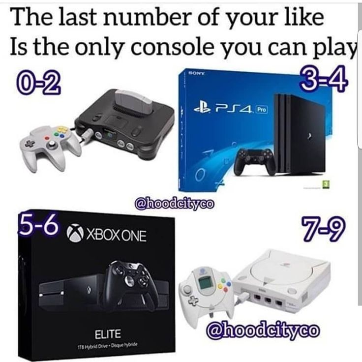 LETS GO GUYS WHICH ONE DID YOU GET???  Please like this pictureit would mean a lot:)  Love all my followers  -Tags(ignore) #f4f#bo3#codmemes#cod#sfs#playstation#blackops3#Battlefield1#callofduty#infinitewarfare#bo2#Microsoft#gamer#xboxone#ps4#ps3#l4l#gaming#xbox360#Nintendo#pc#memes#funnymemes#shooters#games#love#cute#gta#edgy#me