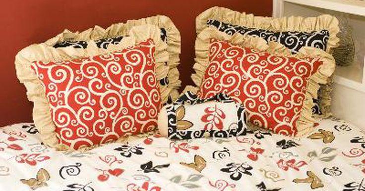 Tamaños de camas: california king frente a king. Una buena noche de sueño usualmente dura ocho horas por día, lo que convierte a la cama en el mueble más utilizado en cualquier hogar. Una cama consiste en un colchón colocado sobre un sommier y apoyado en el piso a través de una estructura. La cabecera, pie de cama, costados y mesas auxiliares completan el conjunto. Encima del colchón, ...