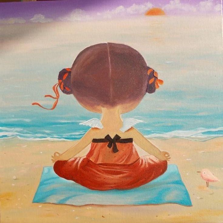 списки переселение картинки йога милые убеждена, что кто-то