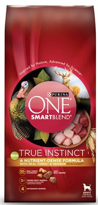 Free Sample: Purina True Instinct Dog Food - http://www.livingrichwithcoupons.com/2013/07/free-sample-purina-true-instinct-dog-food.html