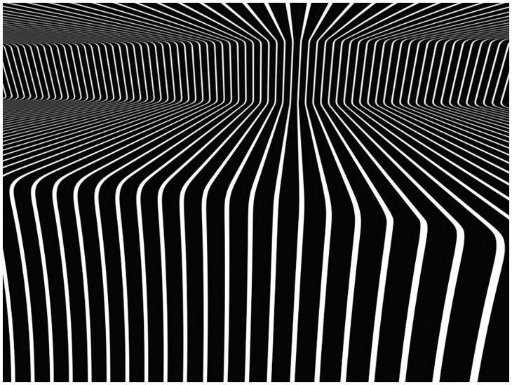 Bradley Munkowitz op-art-36
