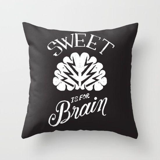 #sweet #sugar #vintage #addiction #brain