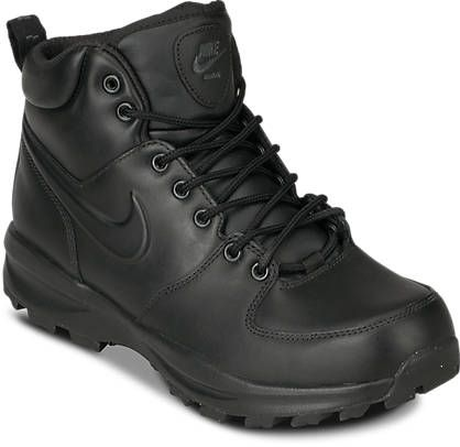 Nike Schnürboots Manoa Leather
