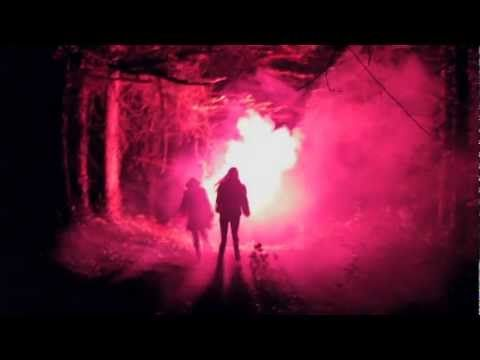 ▶ Sun Glitters // High (Official Video) - YouTube