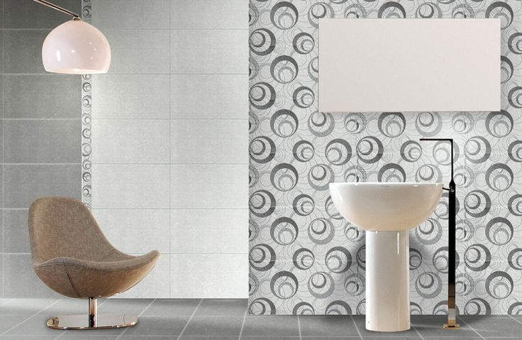 Looking for some extraordinary ceramic tiles designs?