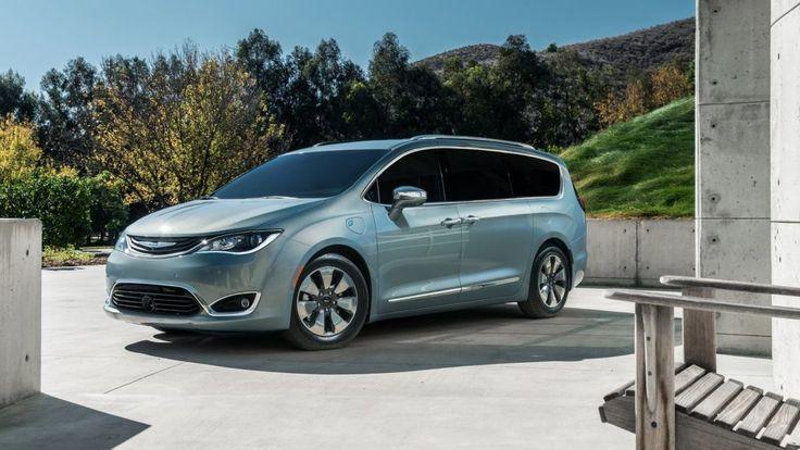 2019 Tesla Minivan Release Date And Price