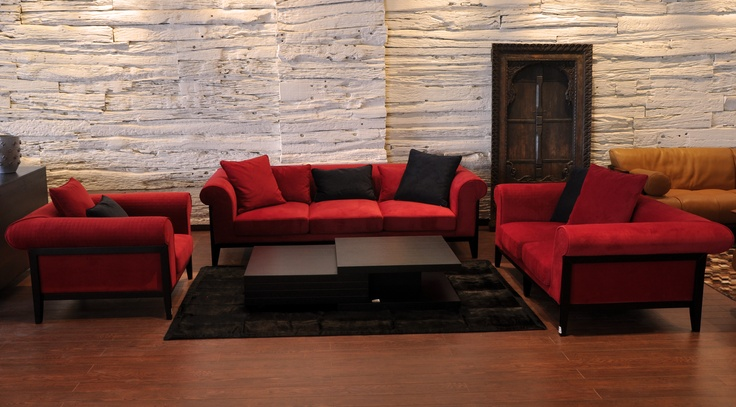 Style Of FRANKFURT SOFA Classic and elegant the FRANKFURT sofa mands the attention of all in Minimalist - Best of Buying A sofa Lovely