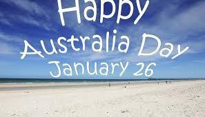 Image result for image for australia day