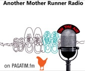 Sarah and Dimity have taken over the airwaves!!  Run Like a Mother podcast!