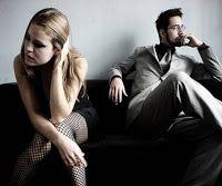 Psicopatas, Narcisos y Sociopatas: 5 frases que normalmente dice un psicópata y quizá...