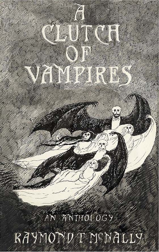 Edward Gorey. Anything Edward Gorey. Love his illustrations.
