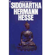 Siddhartha - Herman Hesse: Worth Reading, Hermann Hesse,  Dust Jackets, Books Jackets, Books Worth, Herman Hess, Siddhartha,  Dust Covers,  Dust Wrappers
