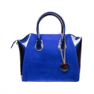 Worki, które pokochasz! #online #kolekcja jasne i modna #torebki na lato @ www.perfectto.eu/blog